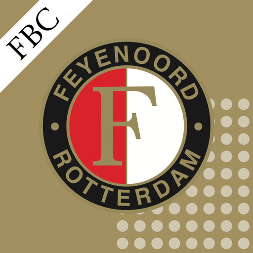 Feyenoord Business Club