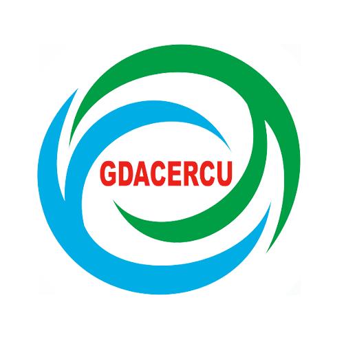 GDACERCU